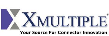 Xmultiple (USA)